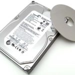 Seagate prepara discos duros empresariales de 5TB y 6TB para el 2014