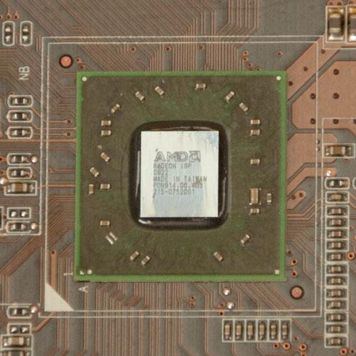 20090902-DSC01981