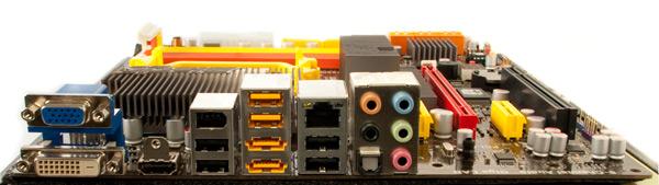 20090902-DSC01998