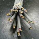 La neutralidad de la red podría ser mala