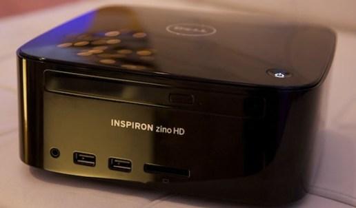 Dell_Inspiron_Zino_HD_01