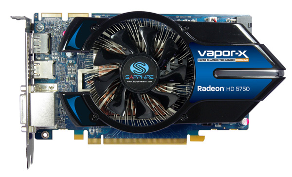 HD5750Vapor-X_new_C01