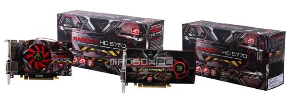 HD575XZNFC-Both