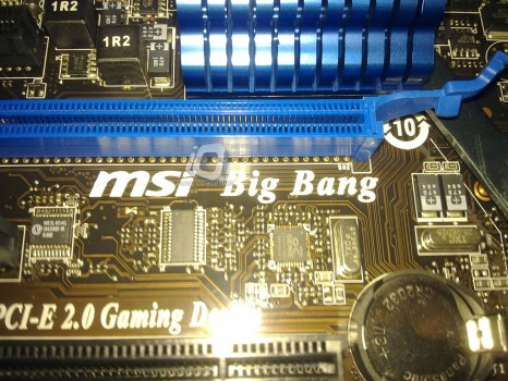 MSI_Bing_Bang
