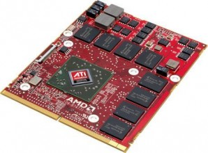 Mobility_radeon_4860.php