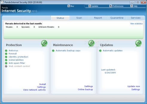 Panda-Internet-Security-2010