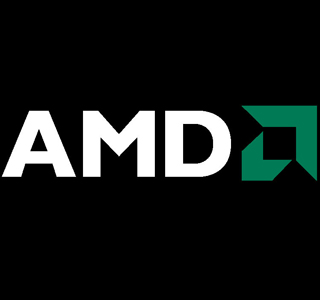 amd-logo-black-big2
