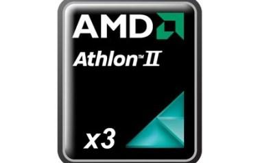 athlon_II_x3