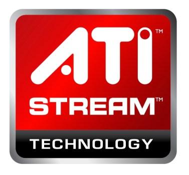 ati-stream