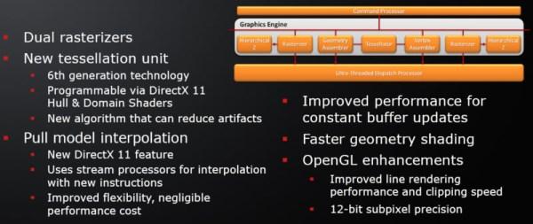 graphics-engine-block2