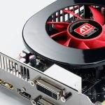 AMD Radeon HD 5750 y HD 5770 lanzadas oficialmente. Lean los reviews en…