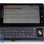 Verizon y Motorola arremeten con todo contra el iPhone
