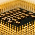 El fiscal de New York arremete con todo contra Intel