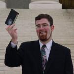 La MPAA le quita el WiFi a una ciudad entera por UNA descarga ilegal