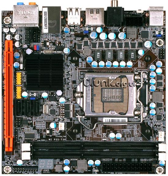 DFI_MI_P55-T36_board_2