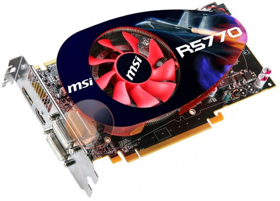 MSI_R5770-PM2D1G_channel_02