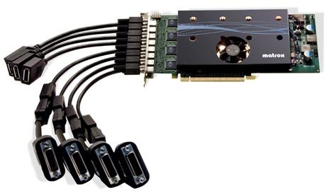 Matrox_M9188_PCIe_x16_02