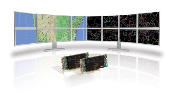 Matrox_M9188_PCIe_x16_03