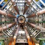 [Insólito] Trozo de Pan detiene el LHC
