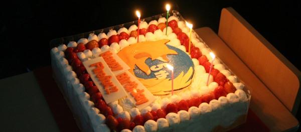 firefox_birth_day