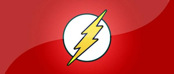 flash_banner