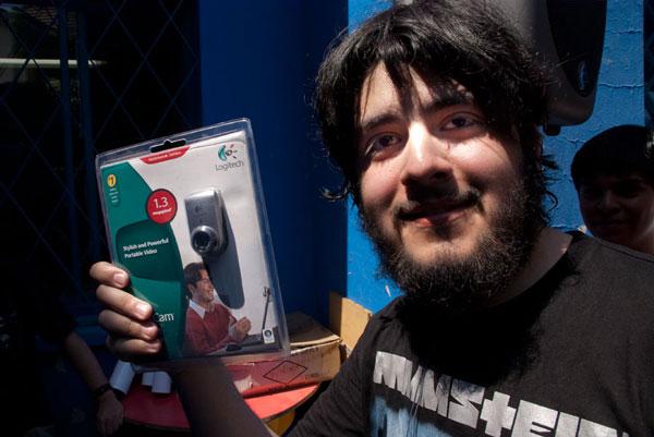 ganador-webcam