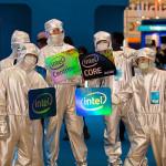 Intel le paga 1.250 millones a AMD para terminar con los problemas legales
