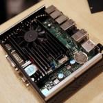 Intel sigue insistendo que ION es demasiado
