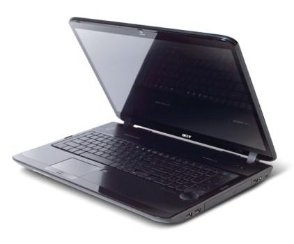Acer-Aspire-8942G
