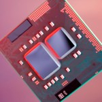 Core i3 y Core i5 mobile para el 7 de Enero