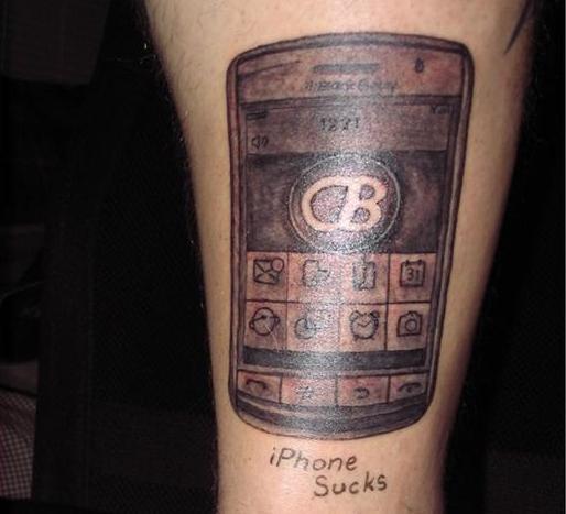 BlackBerry_Storm_Tattoo-728-75