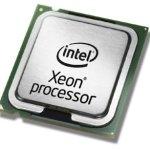 Intel detalla sus primeros Xeon Hexa-core de 32nm
