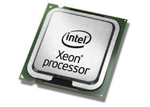 Intel-Xeon