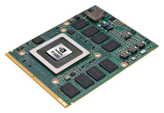 Nvidia_Quadro_FX_2800M_01
