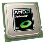 AMD lanzará sus Opteron de 12 núcleos en Marzo de 2010