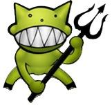 atajos-demonoid-logo