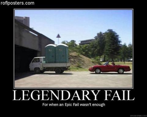 legend-fail