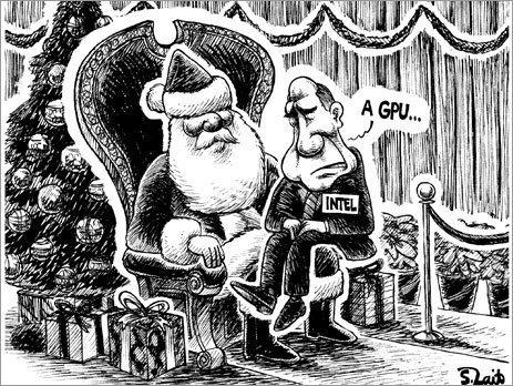 nvidia_intel_insides_gpu_santa