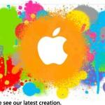 Confirmado evento Apple 27 de Enero y promesa de novedades.