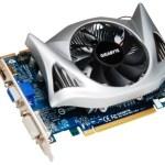 Gigabyte Radeon HD 5670 OC y HD 5870/5770/5750 Super Overclock
