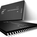 Intel y Micron anunciarán los primeros chips NAND-Flash de 25nm