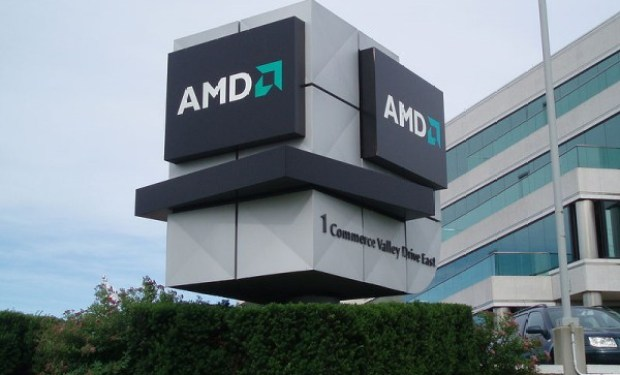 AMD_ontario_offices_1_600
