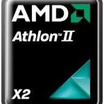 AMD Athlon II X4 640 y 645 en camino