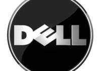 Dell anuncia acuerdo para ser vendida a capitales privados por US$ 24.400 millones y sale de NASDAQ