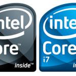 Intel renovará su línea Core i5/i7 con nuevos modelos