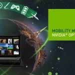 NVIDIA introduce su tecnología Optimus