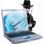 Cómo protegerse de las estafas enmascaradas como trabajo en Internet?