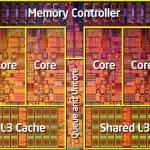 Intel lanza el Core i7 980X Extreme Edition (Reviews)