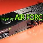 Nuevas fotos de Fermi: GeForce GTX 480 y 470