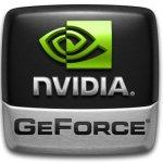 Disponibles ahora drivers GeForce 196.75 WHQL